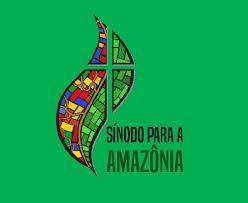 Pontifícia Universidade Gregoriana realiza seminário sobre a Amazônia
