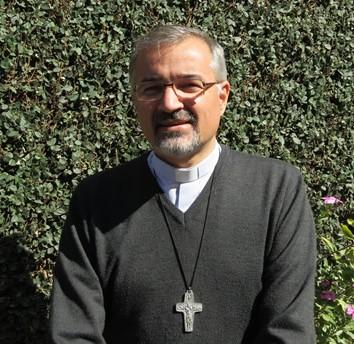 Dom João Justino de Medeiros é nomeado arcebispo coadjutor de Montes Claros (MG)