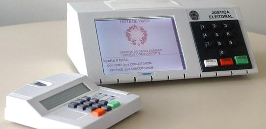56ª Assembleia Geral da CNBB divulga mensagem sobre processo eleitoral de 2018