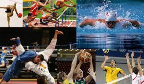 """""""Dar o melhor de si"""" é primeiro documento do Vaticano sobre esporte"""
