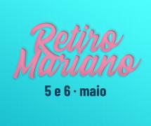 Retiro Mariano