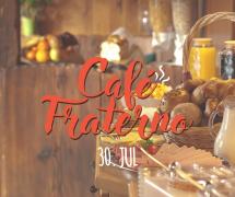 Café Fraterno