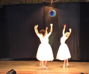 Viva sua Arte - Joinville/SC
