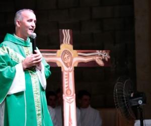3º dia - 28º Queremos Deus - Joinville/SC