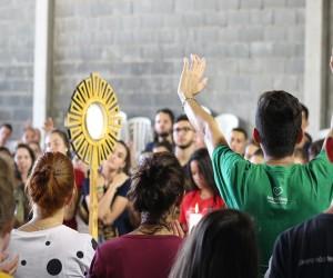 29º Queremos Deus - Joinville/SC