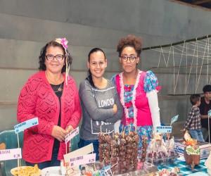 Festa Junina - Joinville/SC