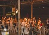 Sábado de Aleluia - Joinville/SC