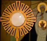 Comunidade Católica Arca da Aliança